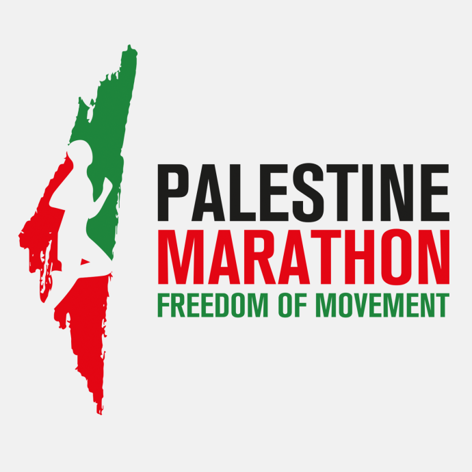 Marathon Credit Card Login >> Freedom Of Movement Palestine Marathon 2020