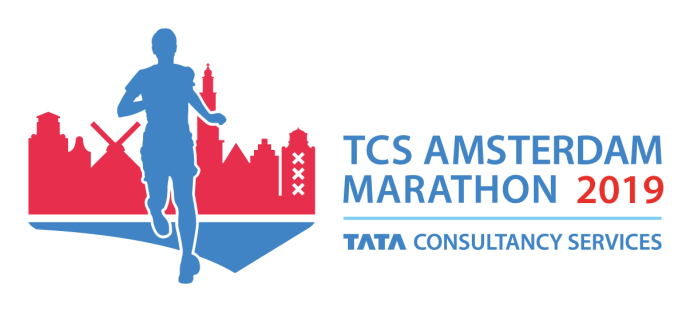 Image result for amsterdam marathon